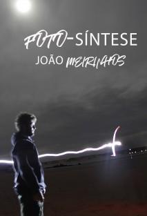 Foto-Síntese  | 2001-2003