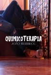 QUIMICOTERAPIA  | 2004