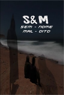 S&M | 1999-2003