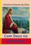 Com Deus no Horizonte
