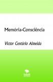 Memória-MEMÓRIA oposição permanente