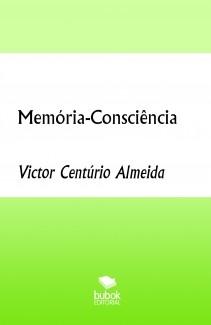 Memória-Consciência ONE