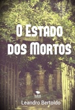 O Estado dos Mortos