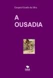 A OUSADIA