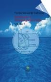 Introdução à Oceanografia Física