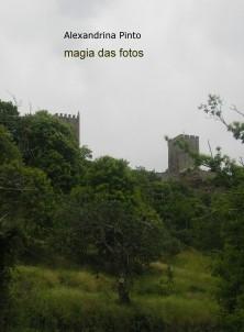 magia das fotos diário 2009