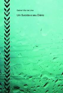 Um Suicida e seu Diário