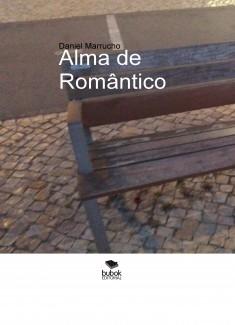 Alma de Romântico