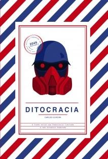 Ditocracia
