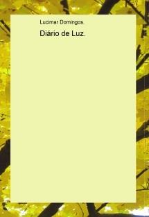 Diário de Luz.