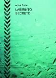 LABIRINTO SECRETO