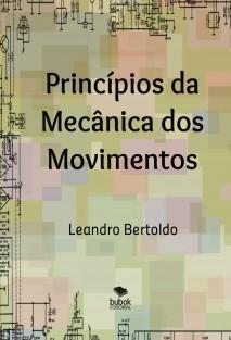 Princípios da Mecânica dos Movimentos