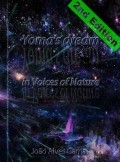Yoma's dream in Voices of Nature
