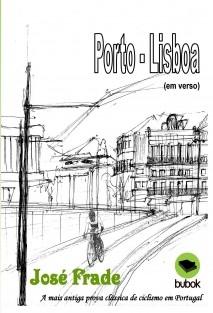 Porto-Lisboa (em verso)