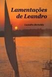 Lamentações de Leandro