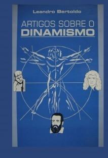 Artigos Sobre o Dinamismo