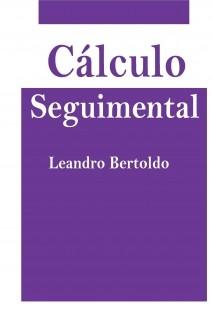 Cálculo Seguimental
