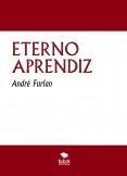 ETERNO APRENDIZ