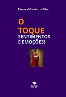 O TOQUE