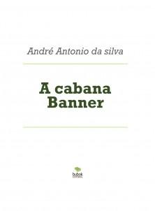 A cabana Banner
