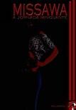 MISSAWA - Livro 1 (Uma jornada minguante)