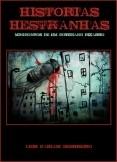 Historias Hestranhas
