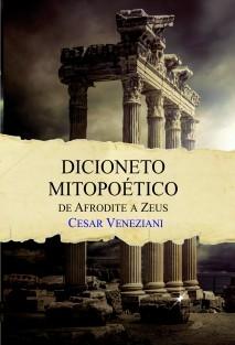 Dicioneto Mitopoético de Afrodite a Zeus
