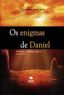 Os enigmas de Daniel