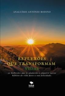 Reflexões que transformam vidas