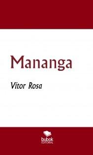 Mananga