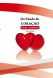 Do Fundo do Coração (Poesias & Confidências)
