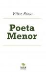 Poeta Menor