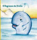 O Regresso de Xinita