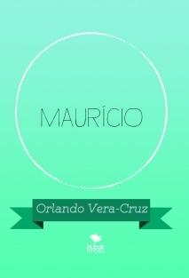 MAURÍCIO