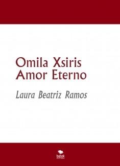 Omila Xsiris Amor Eterno
