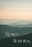 Reviver Memórias