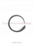 For a minimum circular design