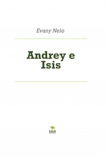 Andrey e Isis