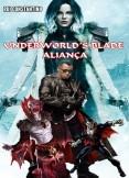Underworld´s Blade - Aliança
