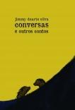 Conversas e Outros Contos