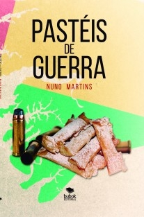PASTÉIS DE GUERRA