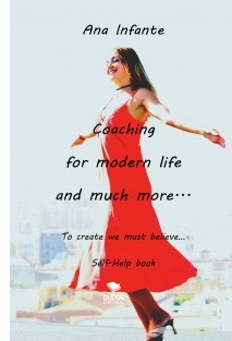 Coaching for modern life and much more...