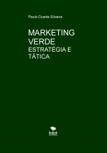 Marketing Verde: estratégia e tática
