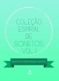 Coleção ESPIRAL DE SONETOS Vol I