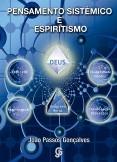 Pensamento sistémico e espiritismo