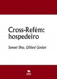 Cross-Refém: hospedeiro