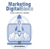 MARKETING DIGITAL BÁSICO