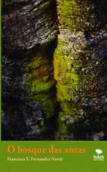 O bosque das Antas