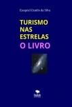 """TURISMO NAS ESTRELAS  """"O LIVRO"""""""