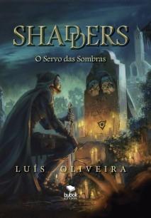 Shadders - O servo das sombras